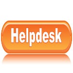 its_barnim_helpdesk_box
